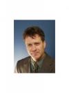 Profilbild von Herbert Treinen  Microsoft Senior System Engineer