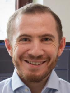 Profilbild von Herbert Walde Angular / Spring / Vue / TypeScript / PHP Experte -Ich entwickle Software seit meinem 14. Lebensjahr aus Koeln