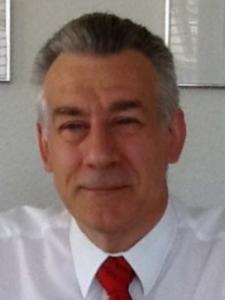Profilbild von Herbert Waller IT-Berater mit Spezialgebiet Sourcing & IT Service Management aus Cham
