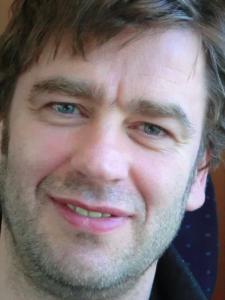 Profilbild von Hergen Hillen Fachlektorat für Wissenschaft & Wirtschaft aus Hamburg