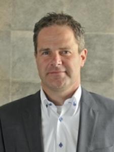 Profilbild von Herman vanDam SAP Projekt Manager aus Utrecht