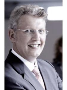 Profilbild von Hermann Bergmann Beratung | profitable Growth aus Hamburg