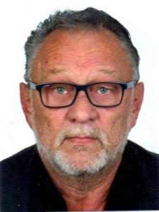 Profilbild von Hermann Soeder Freier Bauleiter Innenausbau/Schlüsselfertigbau aus ZellaMehlis