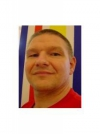 Profilbild von Hermann Wellesen  Application Manager Banking, Output-Spezialist, Entwickler