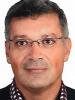 Profilbild von   SAP S/4HANA Program Manager / Professional Scrum Master u. Product Owner (PSM, PSPO Zertifizierung)