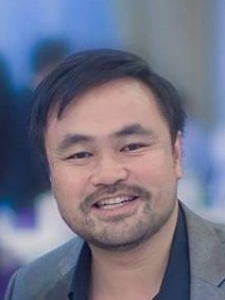 Profilbild von HiPo Truong Anforderungsanalyst, Microsoft BI-Berater, BI-Entwickler, Datawarehouse-Entwickler aus Muenchen
