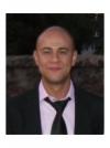 Profilbild von Hicham Mokhtari  .Net-Entwickler, C#, VB.Net, Ajax Asp.Net, ASP.Net (hm@hmokhtari.de)