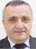 Profilbild von   Senior Consultant für SAP Logistik und SAP Retail, SAP SD/MM, SAP IS-Retail. SAP SAC