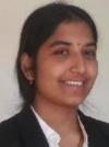 Profilbild von   Java Full Stack Entwicklerin
