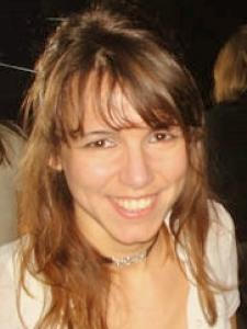 Profilbild von Hinke vanBelle Projekt manager / Interim manager / Product Owner / Berater aus Munchen