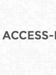 Profilbild von Hinrich Wrage MS Access VBA Web Apps .Net SQL Programmierer mit top Referenzen aus Starnberg