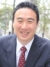 Hiroshi Ohata, SAP MM & APO consultant...
