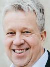 Profilbild von   Senior Consultant IBM Cognos TM1