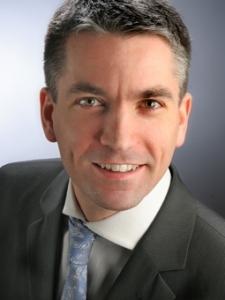 Profilbild von Holger Biehl Softwareentwickler aus Frankfurt