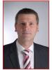 Profilbild von   SAP Senior Entwickler ERP Modul Logistik --> ABAP / ABAP OO