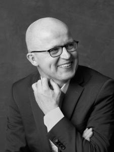 Profilbild von Holger Dabow Freier Konzeptionstexter & PR-Redakteur aus Erfurt