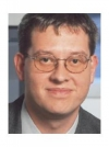 Profilbild von Holger Descho  Embedded HW-/SW-Entwickler; Beratung; PC-SW-Entwickler