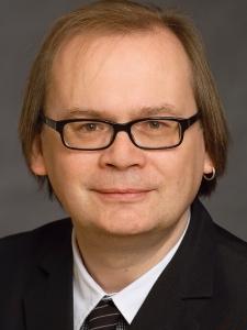 Profilbild von Holger Frerix IT Consultant - System Engineer aus Essen