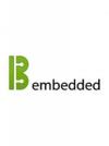 Profilbild von   Software- / Hardware Entwickler Embedded Systems (Ingenieurbüro mit mehreren Mitarbeitern)