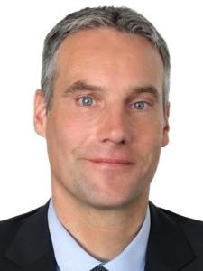Profilbild von Holger Garbas IT Projektleiter - Interim Manager - Scrum Master - Agiler Coach - IT Consultant aus Nuernberg