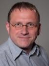 Profilbild von   Videoproduzent