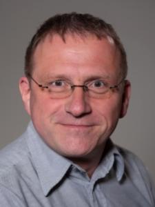 Profilbild von Holger Glase Videograf, Videoproduzent aus Barleben