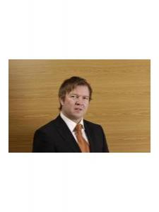Profilbild von Holger Glomb IT SECURITY MANAGEMENT / IT SECURITY ARCHITECT / IT PROJEKTMANAGEMENT / MS EXCHANGE CONSULTANT aus Muenchen