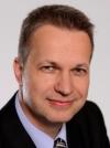 Profilbild von Holger Grandoch  IT Senior Manager - Dipl.Inf. leitet und berät komplexe Projekte seit >18 Jahren