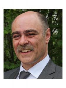 Profilbild von Holger Grittner Erstellung von Anwendungen für die Microsoft Office Programme / VBA; Schulungen und Support aus Hilden