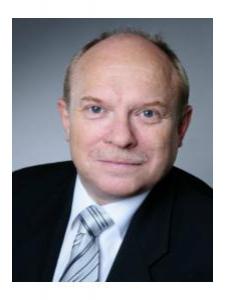 Profilbild von Holger Guschigk Unternehmensberater aus Hamburg