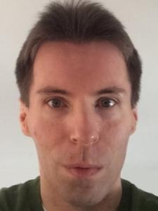 Profilbild von Anonymes Profil, .NET Software Entwickler