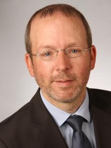 Profilbild von Holger Helmers Dipl.-Ing. (FH) Bauingenieur Projektleitung Projektmanagement Projektsteuerung aus Hamburg