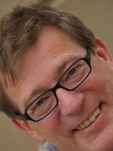 Profilbild von Holger Henke Service Manager, Change Manager, Problem Manager, Berater, (Teil-)Projektleiter, verfügbar ab 01.05. aus Muenchen