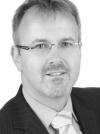 Profile picture by Holger Joest  Softwarearchitekt und Product Owner mit Schwerpunkten Java/Java EE und Ruby / Scrum Master