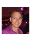Profilbild von Holger Kannegieter  Logistikberater, Projektleiter, Logistik, Tester SCM