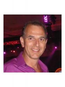 Profilbild von Holger Kannegieter Logistikberater, Projektleiter, Logistik, Tester SCM aus Ovelgoenne