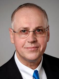 Profilbild von Holger Koppenbrink Managementberater Marketing & Vertrieb, Interim Manager  (+49 172 4590534) aus Elmenhorst