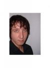 Profilbild von Holger Krämer  TYPO3-Entwickler