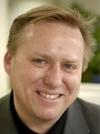 Profilbild von Holger Kraus  Senior Projektmanager, PMP und Software-Entwickler