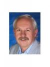 Profilbild von Holger Müller  SAP CRM System Management Expert
