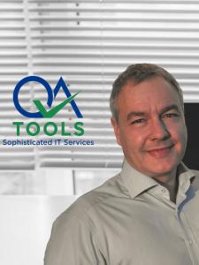 Profilbild von Holger Penka Testmanager - Projektleitung - Identity Access Governance aus Muenster