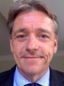 Profilbild von Holger Pissot IT-Projektleiter und  Data Management Berater aus Einsiedeln