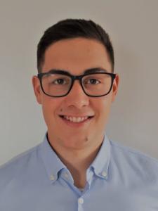 Profilbild von Holger Reimsbach E-Commerce auf amazon.de aus Saarlouis