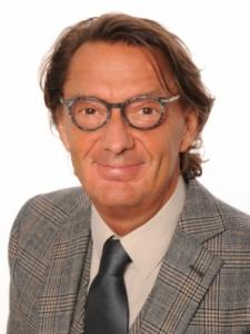 Profilbild von Holger Rentsch Senior Project Manager, Projekt Coach, Agile Coach, Projekt Mediator aus Heppenheim