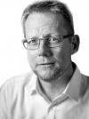 Profilbild von Holger Riedel  Interimmanager Geschäftsführung