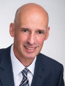Profilbild von Holger Roth SAP Security, SAP S/4 HANA Berechtigung, FIORI Berechtigungen aus Koenigstein