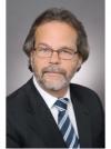 Profilbild von Holger Schröder  IT-Spezialist Bereich Banken / Bankkaufmann