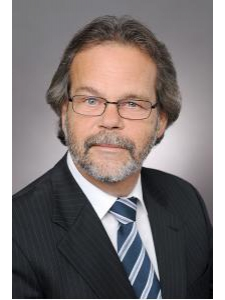 Profilbild von Holger Schroeder IT-Spezialist Bereich Banken / Bankkaufmann aus Hamburg
