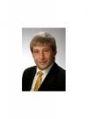 Profilbild von Holger Schröder  SAP Berater SD mySAP.CRM
