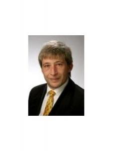 Profilbild von Holger Schroeder SAP Berater SD mySAP.CRM aus Boennigheim